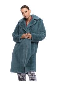 Coat for women 8400 BREEZE