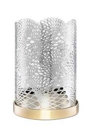 Celestial Small Candleholder