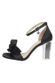 T4 Sandalo