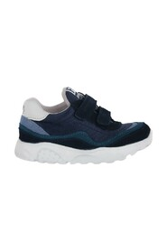 SNEAKERS FALCOTTO C02