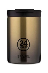 Thermocross Travel Tumbler