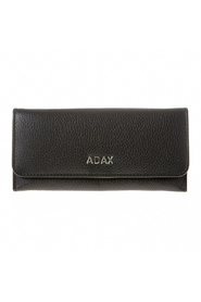 Cormorano Lia elongated fur wallet