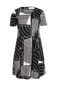 Lorriane dress