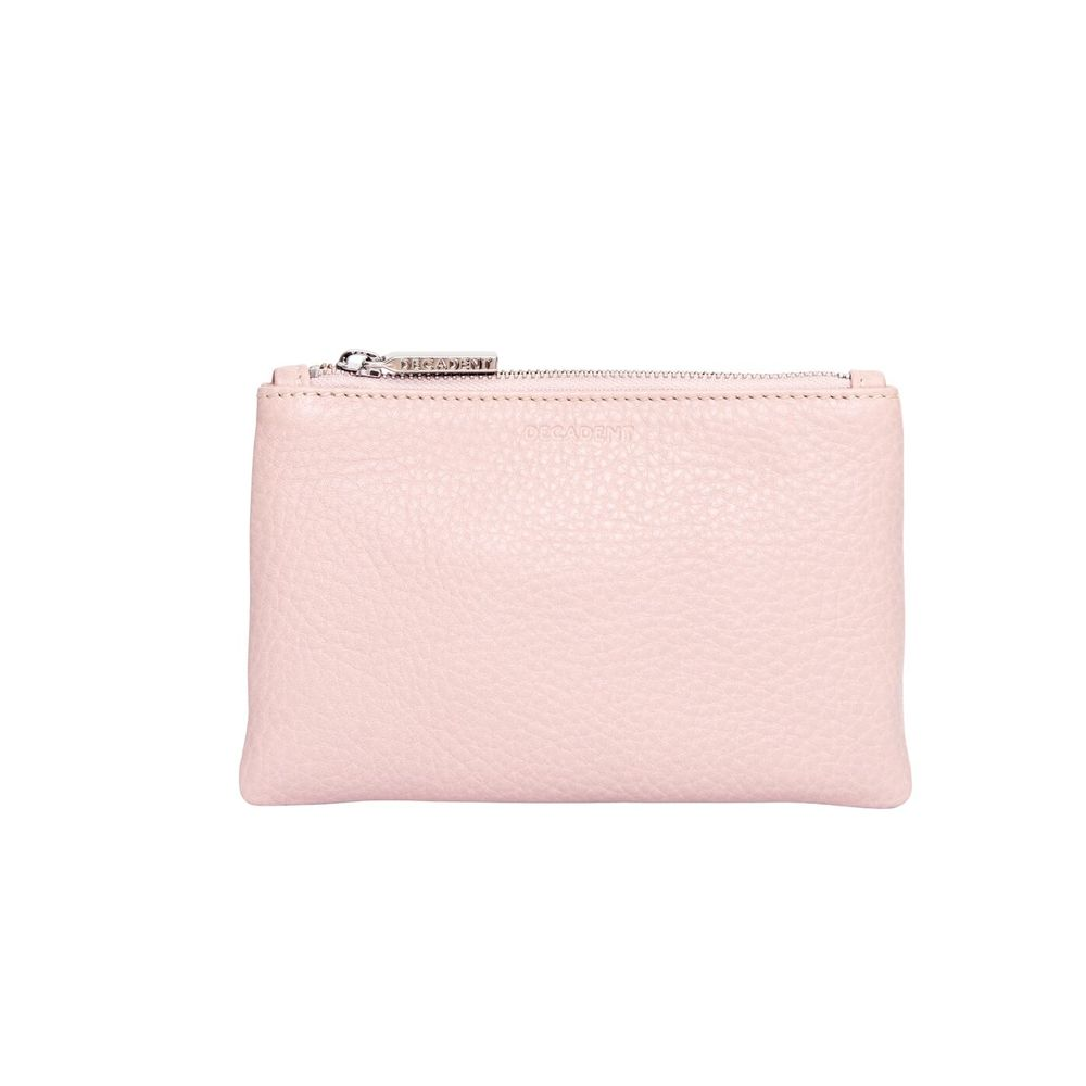 Emily Flat pouch