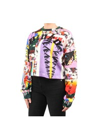 Candy Felpa sweatshirt