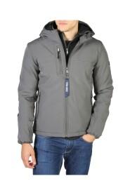 jacket - 0241_J804_M400