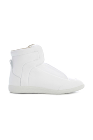 NAPPA FUTURE HIGH TOP SNEAKERS