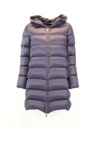 Goose Down Jacket 7 Mynt