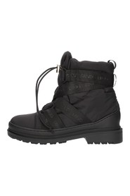 S68017T0011 boots