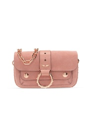 Kate wallet with chain