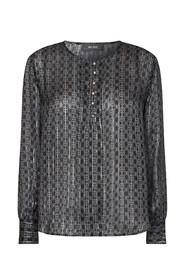 135940 blouse