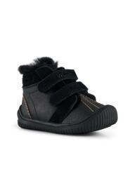 VELCRO + FOER boots