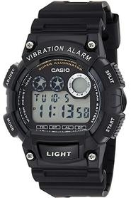 watch UR - W-735H-1A