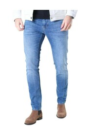 David slim stretch Jeans