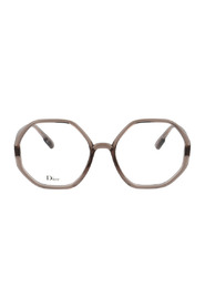 SOSTELLAIREO5 10A Glasses