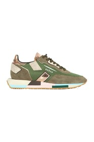 Sneakers RMLW