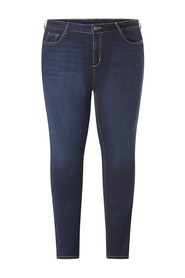 Yesta By Xtwo + Jeans A26892A