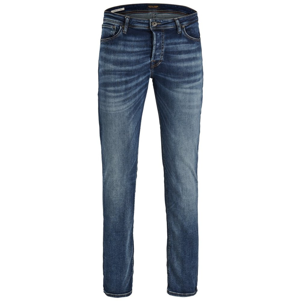 Slim fit jeans TIM ORIGINAL