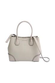 30HSZ5T0T  Handbag,Shoulder Bag