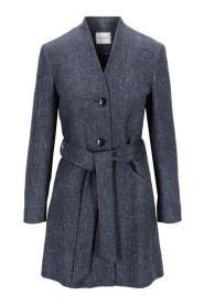 Kaja Coat