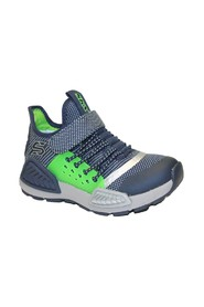 SNEAKERS 97675L/NVW THERMOVOLT