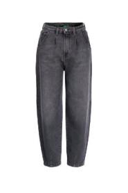 Claude Jeans