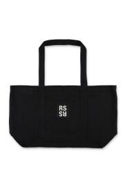 handbag 212934A10032
