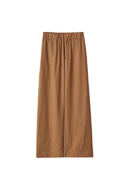 Vacant Trousers
