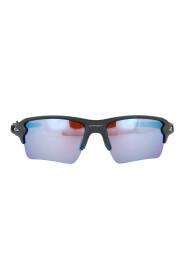 0OO9188 9188G8 Sunglasses