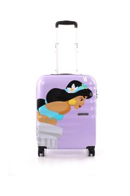 31C081016 By hand suitcase