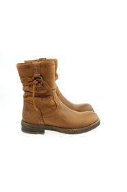7948 boots
