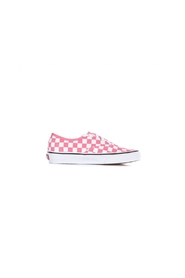 Sneakers VN0A348A3YC1