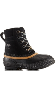 Sorel Cheyanne ll Lace Black
