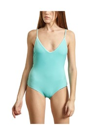 One Piece Velvet Divine Swimsuit