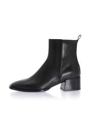 calf 80 støvlet