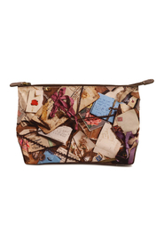 Paul Smith Pouch