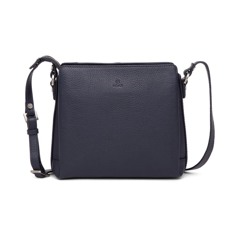 Cormorano Sia hög handväska