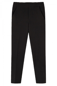 Trousers 21 08143079