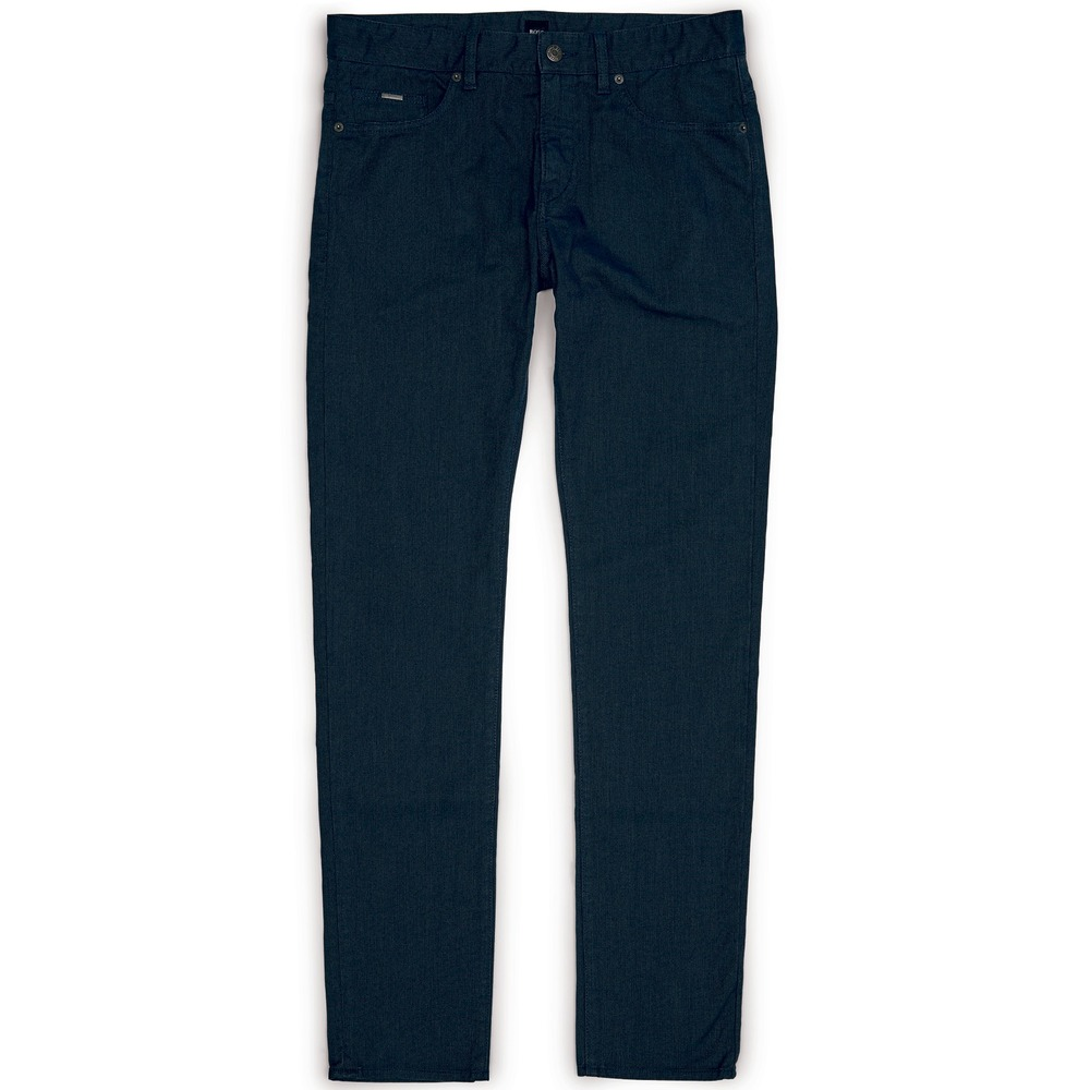 Regular fit jeans Delaware
