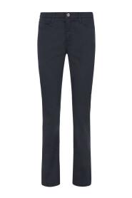 CAROLA 1520 Pants