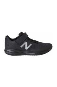 611 sneakers