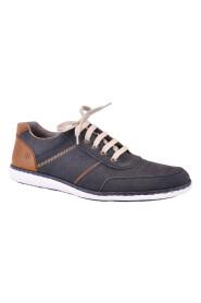 Sneakers 17810-14