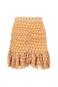 Roxy Skirt