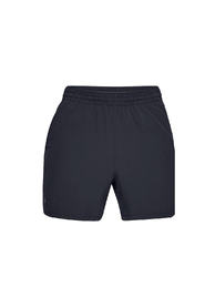 Qualifier Shorts