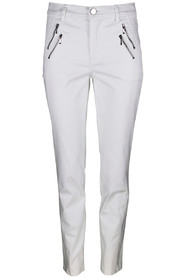 CELONA Trousers