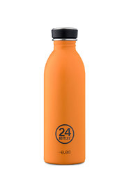 Urban Bottle Total Orange
