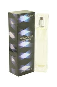 Provocative Eau De Parfum Spray