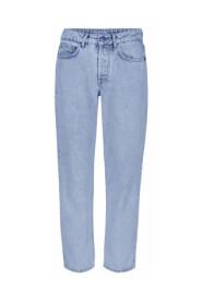 Terrance Tomboy Jeans
