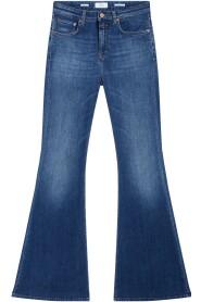 Jeans  c91304-03p-3w