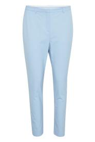 Sydney Fashion Pants
